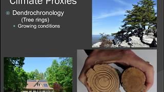 TMart Science Meteorology 23