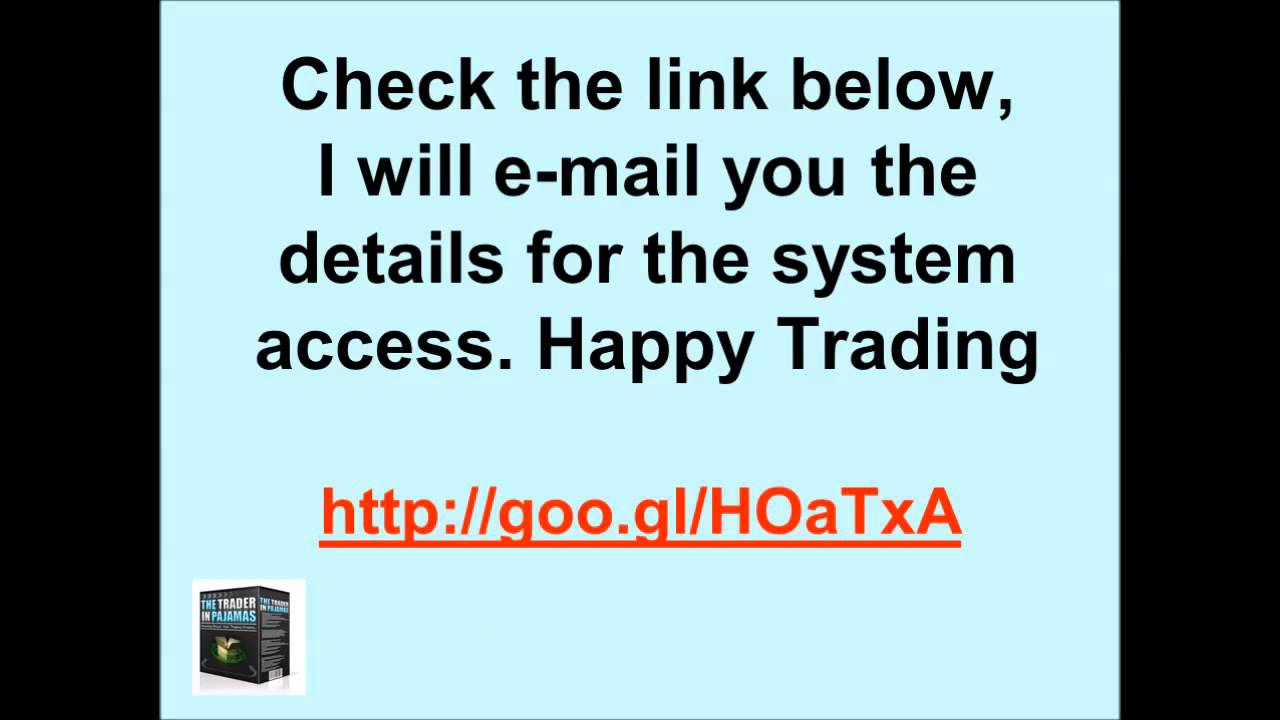 Learn this QQQ Options Trading System
