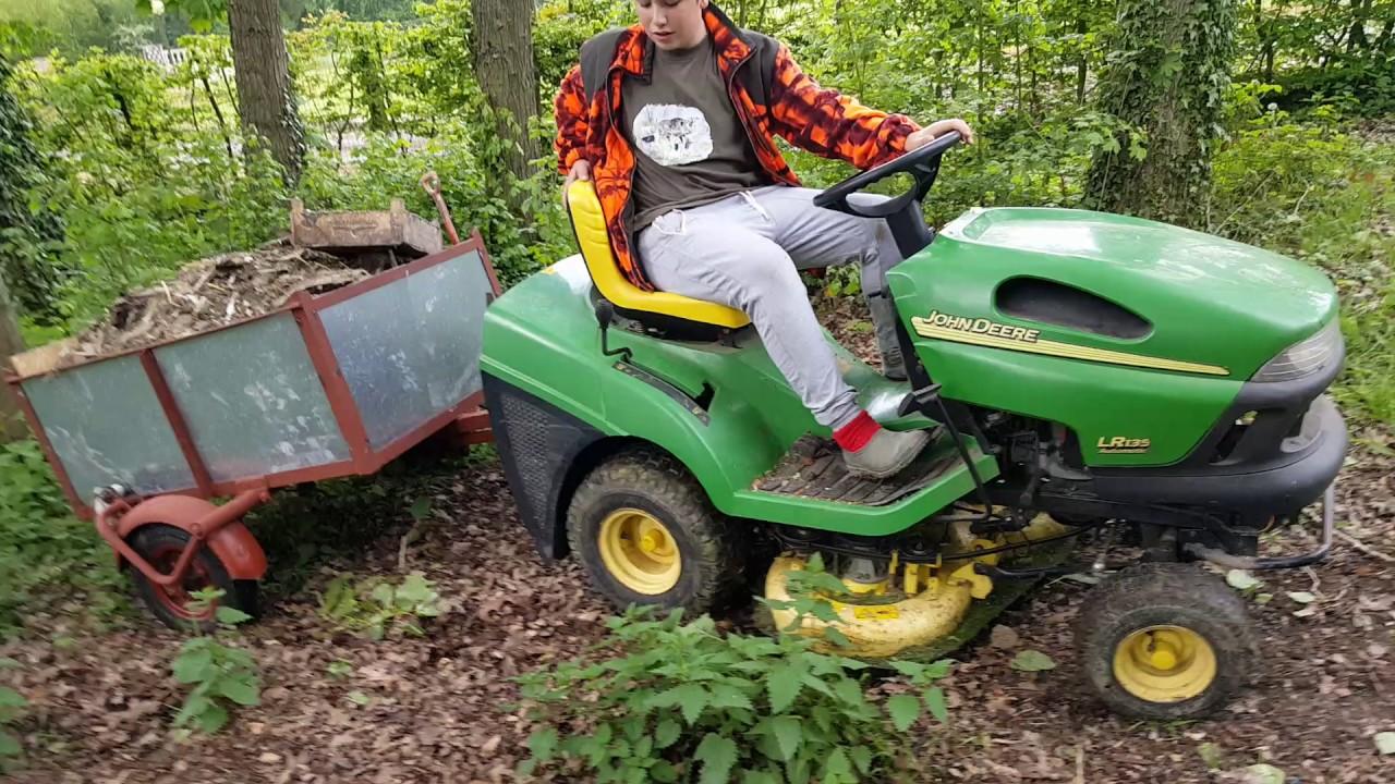 Dessin tracteur tondeuse simple tom gratuit tracteur tom - Jeux de tracteur tom ...