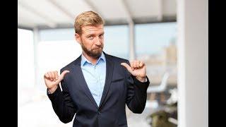 Как общаться с мужчиной на языке, который он понимает