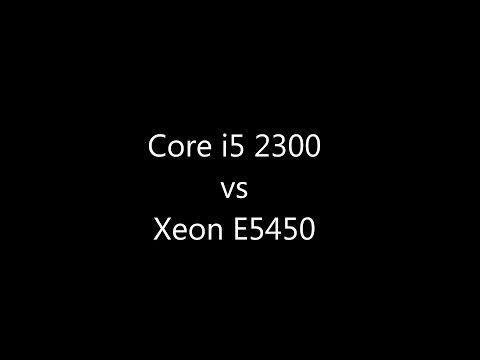 Процессор + видеокарта: изучаем связки разной стоимости в