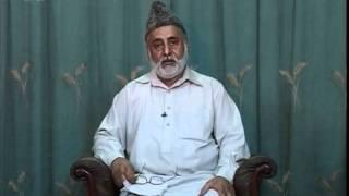 Pushto: Hadhrat Abu Talha (ra), Seerat Sahaba-e-Rasool, Islam Ahmadiyyat