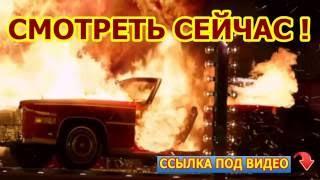 Выход фильма Славные парни 2016 в Хорошем Качестве hd в России  Славные парни ОНЛАЙН