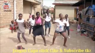 Download lagu Goyang Sampe Bodoh [ Seru ] Joget Version''Aldhy zhiigler ft Eghe Remixer