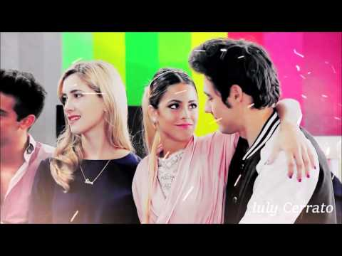 violetta-y-león-//-love-me-like-you-do