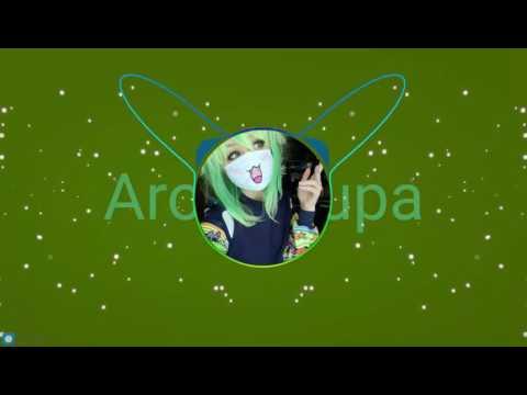 [Download] AronChupa - i'm an albatraoz