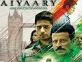 Aiyaary full movie 2018 hd quality Sidharth Malhotra Manoj Bajpayee anupam kher