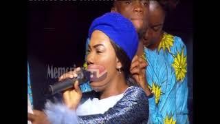 Mercy Chinwo Mp4songs