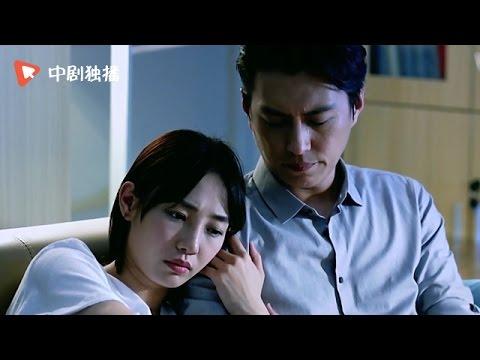 外科风云 ●【庄恕x陆晨曦】【西装cp】白百何居然会害怕