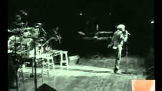 Anthony Hamilton back to love (video + lyrics)