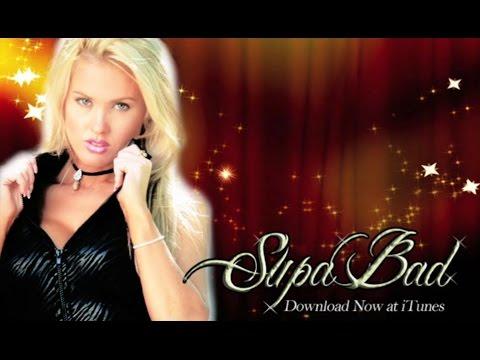 Darcy Donavan feat. VG  SupaBad  Music Video