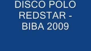 DISCO POLO REDSTAR BIBA