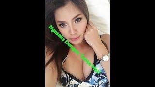 Download Video Ngentot dengan Tante muda MP3 3GP MP4