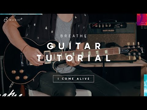 Come Alive chords by Kari Jobe - Worship Chords
