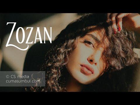 Zozan - Stranen Kurdi , Kurdish music , Çand u huner, dimen Kürtçe şarkılar