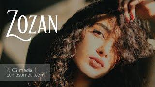 Kurdish Music (Zozan) Stranên Kurdî , Kürtçe Şarkılar