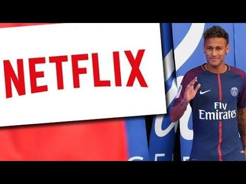 Neymar ENFLAMME la toile ! Matuidi de RETOUR au PSG ? Le point mercato PSG