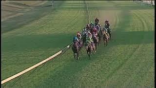 Vidéo de la course PMU ITSARUSH.CO.ZA MAIDEN PLATE