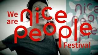 Video We are Nice People festival 2016 - Aftermovie download MP3, 3GP, MP4, WEBM, AVI, FLV November 2017