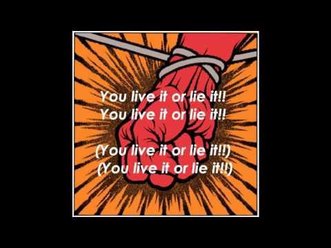 Frantic Lyrics