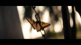 L'Uomo d'Acciaio di Zack Snyder - Teaser trailer italiano con la voce di Jonathan Kent