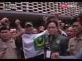 Tak Ada Kesepakatan, Mediasi PBB dan KPU Akan Digelar Kembali - iNews Sore 23/02