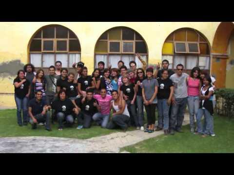 1ra Generación LAV (2009 - 2013) FBA SJR