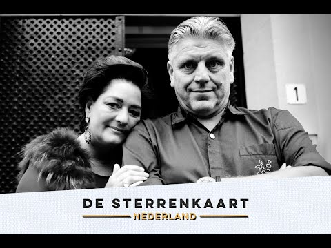 De Sterrenkaart - Nederland - De Librije***