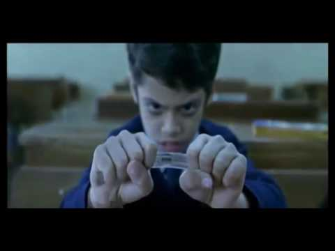 Taare Zameen Par scene with English Sub