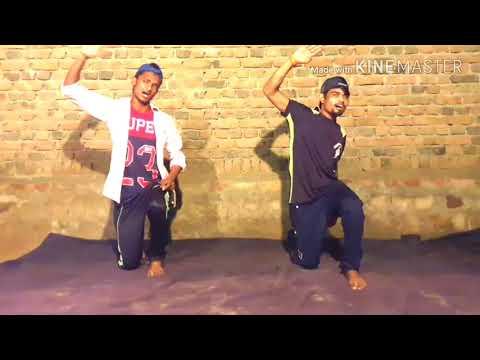 Maa tujhe salaam song New latest dance vedio.Unique max. Veeru rajput. Balram rajput.