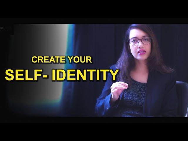 FOCUS ON CREATING FINANCIAL INDEPENDENCE AND SELF IDENTITY | NUPUR GUPTA