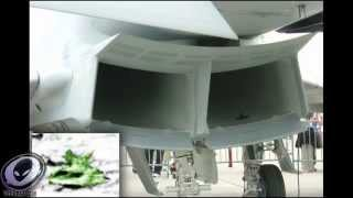 11/27/14 NEW ALIEN CRAFT ON MARS WITH JET ENGINE PARTS DISCOVERED