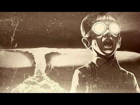 Фукусима ● Правда о...