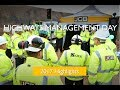 JCB Highways Management Day 2017