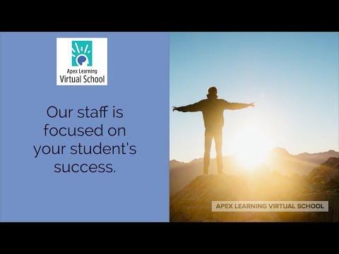 Earn a High School Diploma Online