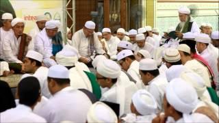 Maulid Akhbar[Darul Murtadza] 2013 : qasidah nurul musthofa