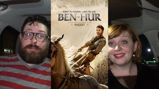Midnight Screenings - Ben-Hur
