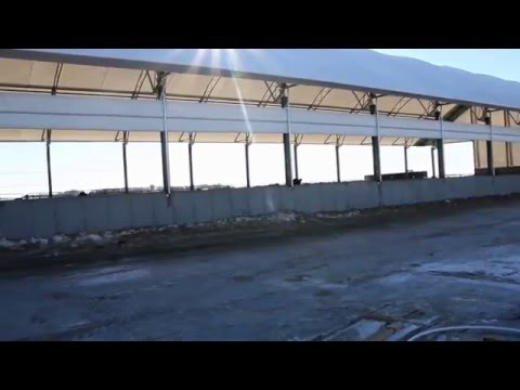 Auto Ventilation Video