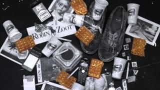 ROBIN ZOOT - FLEXIM JAK DARKO [prod. Donie Darko] (Cocktail Party)