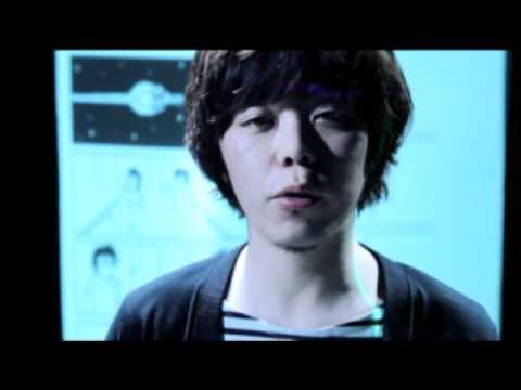 トラベラー 【PV】/ sleepy.ab