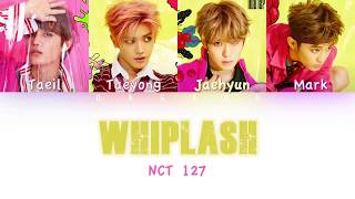 ... members are listed from oldest to youngest! don't forget watch in hd! track: 05. whiplash album: nct #...