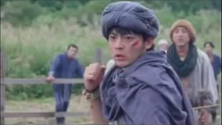 山田孝之 ムロツヨシ 大東俊介.