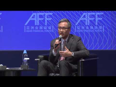Workshop: HK Asset Management: AFF 2014 Day 2 Highlights