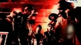Born Jamericans - Yardcore 1996
