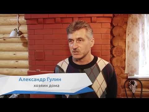 Печной кирпич Кирово-Чепецкого завода