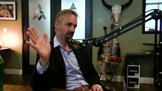 Jordan Peterson on how Children & Dogs Get it Right Every Day