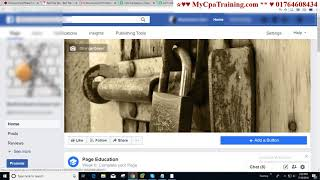 Pay Per Call Phone Number Settings for Facebook Fan Page # Contact: 01764608434