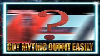 200+ CASE OPENING / GOT MYTHIC OUTFIT EASILY / პანიკააააააა 1 ყუთშიიიიიი 😱😱😱