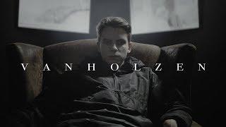 VAN HOLZEN - Erfolg (Official Video)