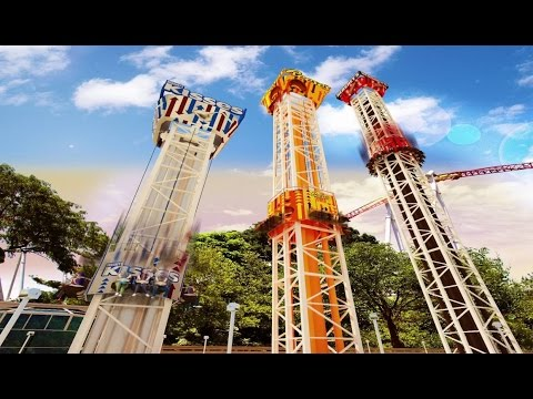 Top 12. Best Tourist Attractions in Hershey - Travel Pennsylvania